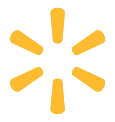 Walmart Product Details and Pricing