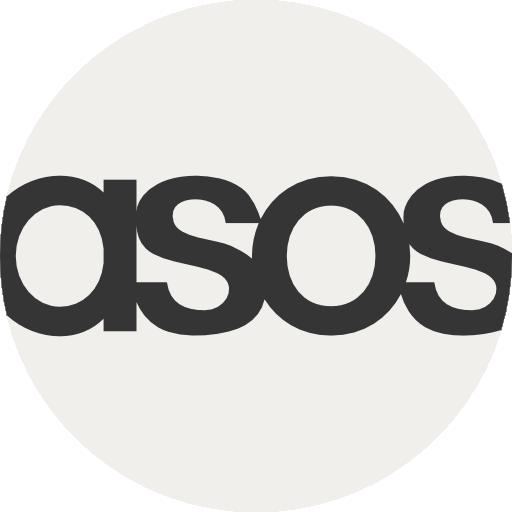 Asos Product Details