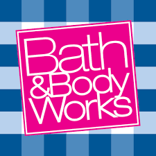 Bath and Body Works Product Details