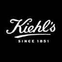 Kiehl's Product Details