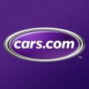 Cars.com Car Data